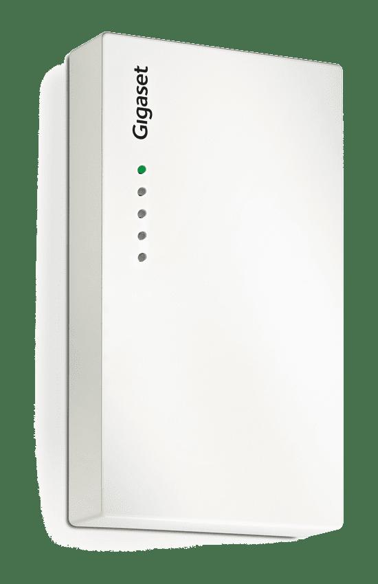 Gigaset DECT N720 Pro
