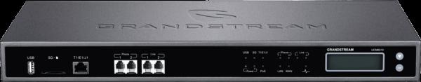 Grandstream UCM6510