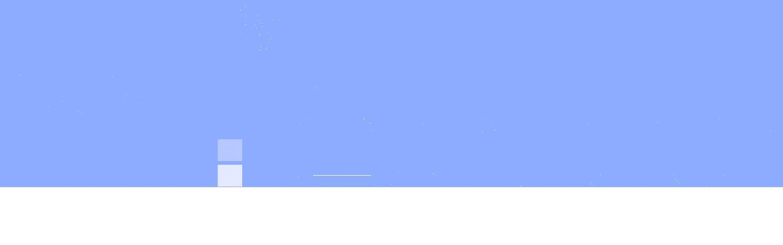 RCA Telefield