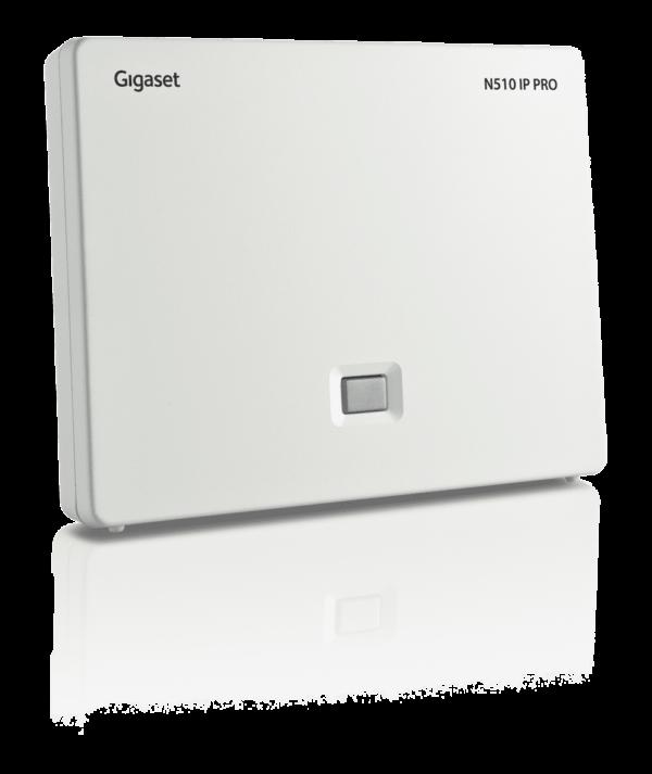 Gigaset DECT N510 Pro
