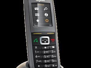 Gigaset DECT Pro R650H