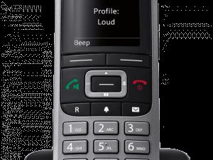 Gigaset DECT Pro S650H