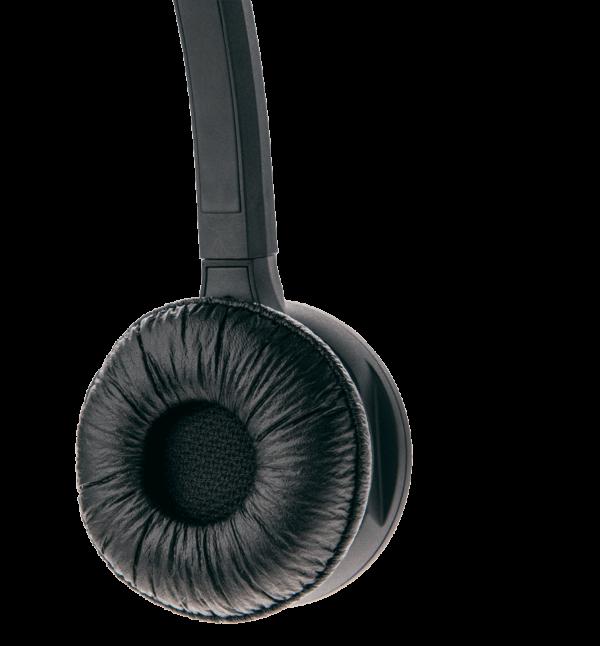Jabra Pro 920 DECT & Bluetooth