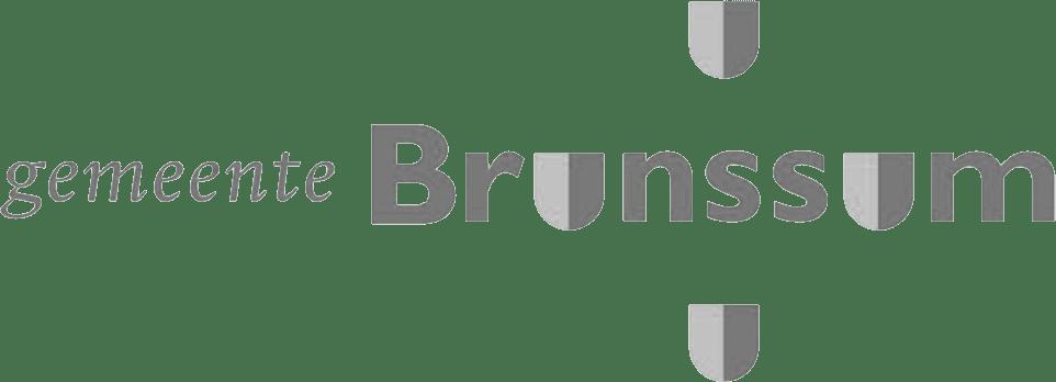 Gemeente Brunssum