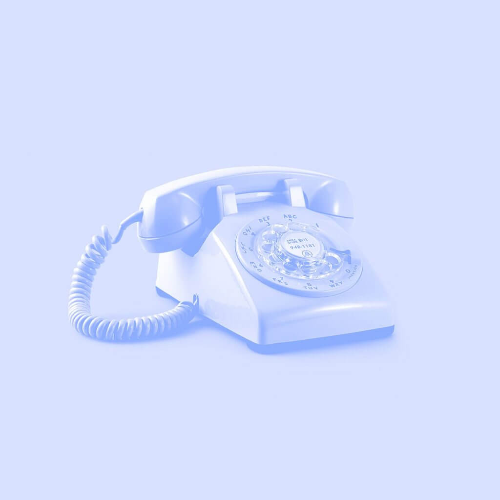 PSTN Phone